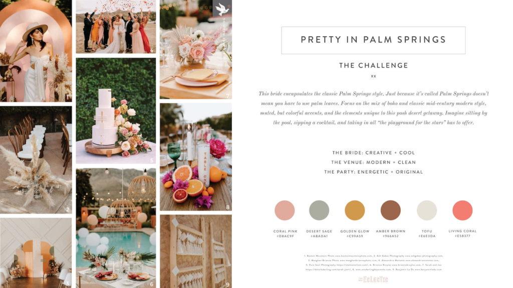The Big Fake Wedding Bridal Show Tampa Florida June 2021