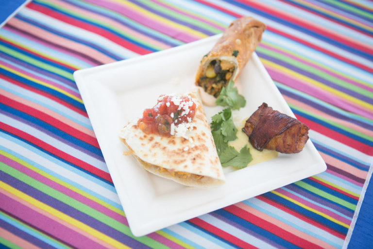 St. Pete Taco Lady   Tampa Bay Food Truck Catering for Weddings