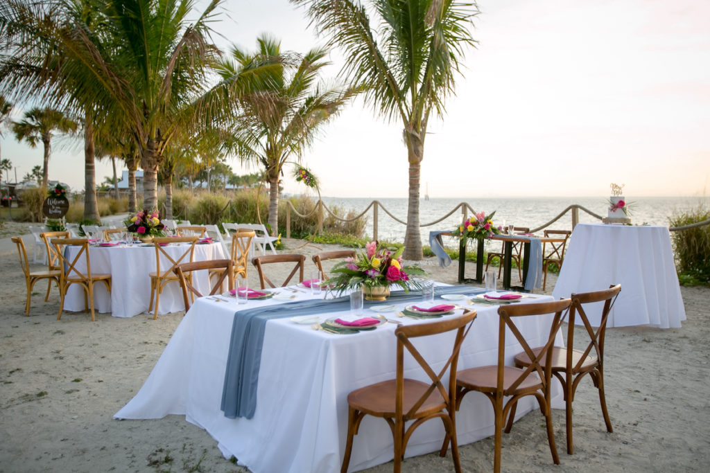 Tampa Bay Wedding Planner | Socialite Events