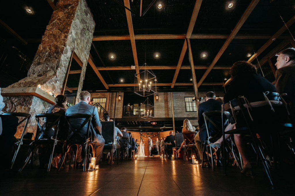 St. Pete Wedding Venue and Event Space | The Urban StillHouse