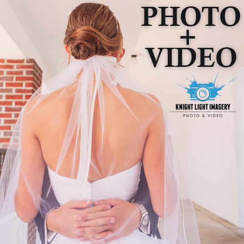 Videos Posts Tagged Marry Russian 25