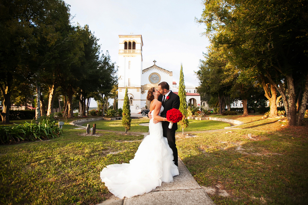 free wedding planning tools for tampa bay brides